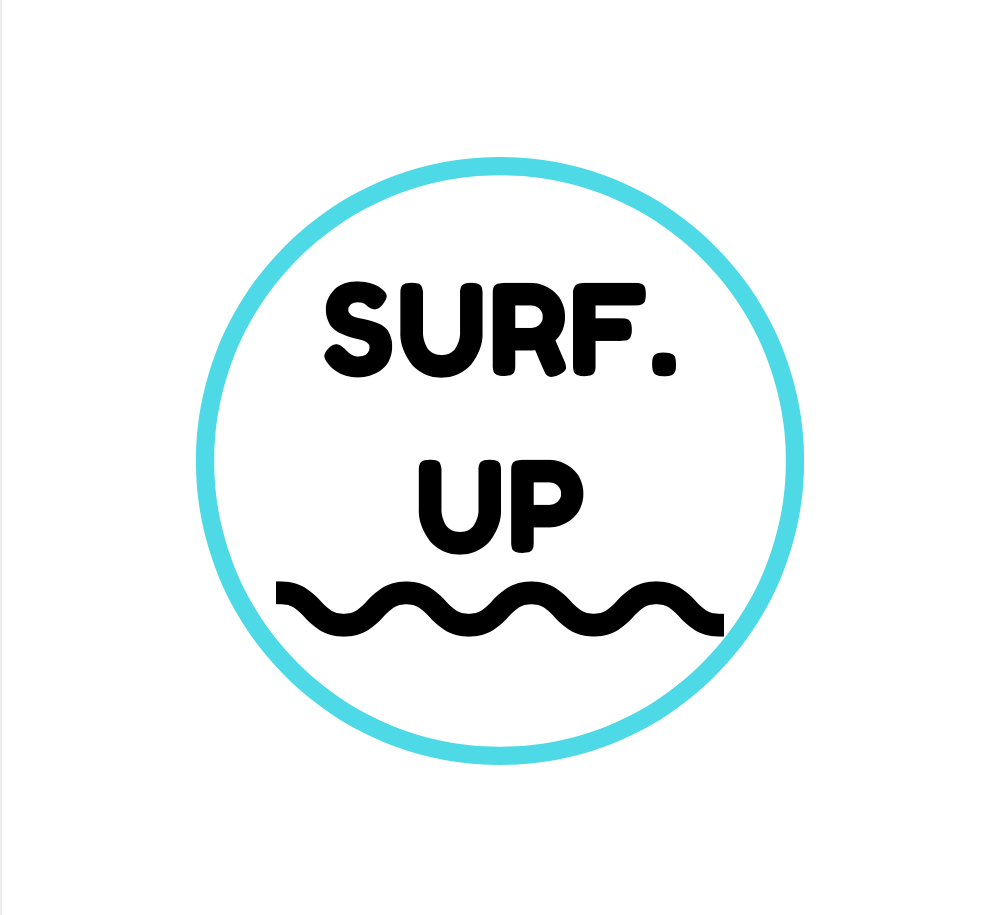 SURF.up